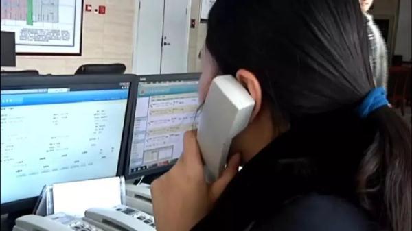 男子旅游时丢失18.6万天价手机!网友:我肤浅了